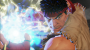 Street Fighter V PC Digital screenshot 1
