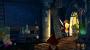 The Book of Unwritten Tales 2 PC Digital screenshot 1