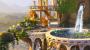 The Book of Unwritten Tales 2 PC Digital screenshot 3