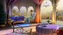 The Book of Unwritten Tales 2 PC Digital screenshot 4