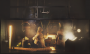 Little Nightmares Steam Key screenshot 1