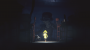 Little Nightmares Steam Key screenshot 3