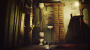 Little Nightmares Steam Key screenshot 5