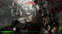 Fallout 4 Steam Key screenshot 5
