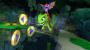 Yooka-Laylee Steam Key screenshot 1