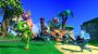 Yooka-Laylee PC Digital screenshot 2