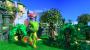 Yooka-Laylee Steam Key screenshot 3