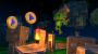 Yooka-Laylee Steam Key screenshot 4