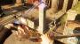 Dishonored 2 PC Digital screenshot 1