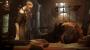 Dishonored 2 Steam Key screenshot 2