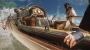 Dishonored 2 PC Digital screenshot 3
