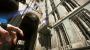 Dishonored 2 PC Digital screenshot 5