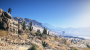 Tom Clancy's Ghost Recon: Wildlands PC Digital screenshot 1