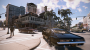 Mafia III Steam Key screenshot 2