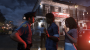 Mafia III Steam Key screenshot 3