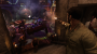 Mafia III Steam Key screenshot 4