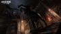 Sherlock Holmes : The Devil's Daughter Steam Key screenshot 3