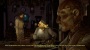 Syberia 3 PC Digital screenshot 4