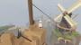 Human: Fall Flat Steam Key screenshot 1