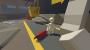 Human: Fall Flat Steam Key screenshot 2