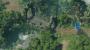 SpellForce 3 PC Digital screenshot 4