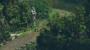 SpellForce 3 PC Digital screenshot 5