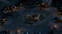 Tyranny PC/MAC Digital screenshot 1