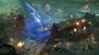 Warhammer 40,000: Dawn of War III PC Digital screenshot 1