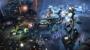 Warhammer 40,000: Dawn of War III PC Digital screenshot 2