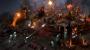 Warhammer 40,000: Dawn of War III PC Digital screenshot 3