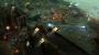 Warhammer 40,000: Dawn of War III PC Digital screenshot 4