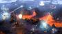 Warhammer 40,000: Dawn of War III PC Digital screenshot 5