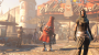 Fallout 4: Nuka World PC Digital screenshot 1