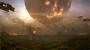 Destiny 2 PC Digital screenshot 2