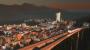 Cities Skylines - Mass Transit PC Digital screenshot 1