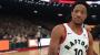NBA 2K18 PC Digital screenshot 1