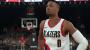 NBA 2K18 PC Digital screenshot 2