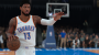 NBA 2K18 PC Digital screenshot 3