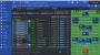 Football Manager 2018 Pre-Order PC Digital screenshot 3