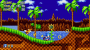 Sonic Mania PC Digital screenshot 1