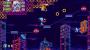 Sonic Mania PC Digital screenshot 2