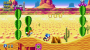 Sonic Mania PC Digital screenshot 3