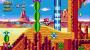 Sonic Mania PC Digital screenshot 4