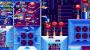 Sonic Mania PC Digital screenshot 5