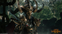 Total War: Warhammer II Steam Key screenshot 2