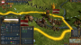 Europa Universalis IV: Common Sense Collection Steam Key screenshot 2