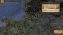 Europa Universalis IV: Common Sense Collection Steam Key screenshot 3
