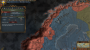 Europa Universalis IV: Common Sense Collection Steam Key screenshot 4