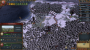 Europa Universalis IV: Common Sense Collection Steam Key screenshot 5