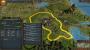Europa Universalis IV: Mandate of Heaven -Expansion Steam Key screenshot 1
